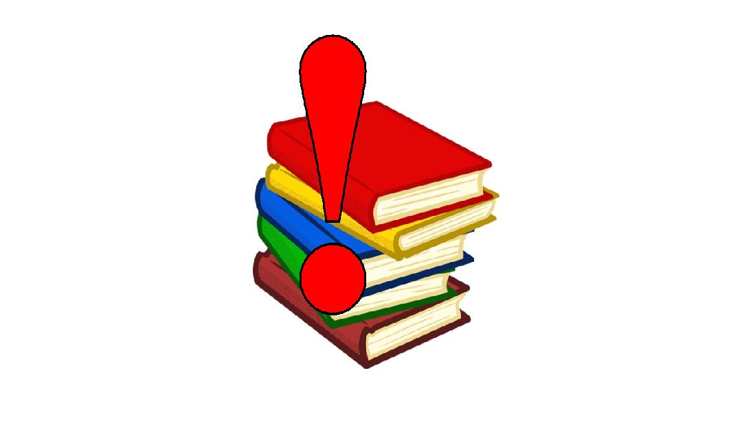 Skontrum w bibliotece